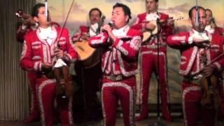 """Mariachi Voces de Mexico de Casa Sanchez Performing """"Himno Nacional Mexicano"""""""