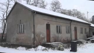 Pierwsze mieszkania socjalne w gminie Kutno