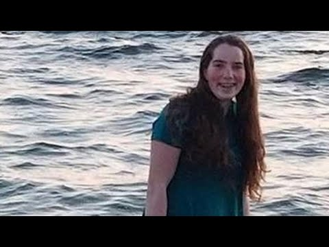 16-Year-Old Maryland Student Who Died in School Shooting Loved Swimming