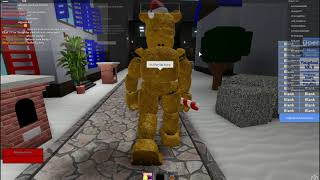Download Lefty S Pizzeria Rp All Badge Morphs Roblox Links