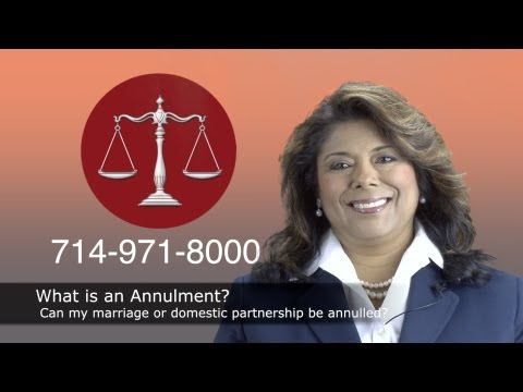 annulment-lawyer-in-orange-county-ca----do-i-meet-criteria-for-an-annulment?