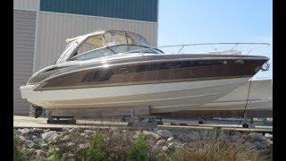 2015 Formula 310 Sun Sport Brokerage Boat For Sale at MarineMax Wrightsville Beach