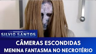 menina-fantasma-no-necrot-rio-ghost-girl-in-the-morgue-c-mera-escondida-19-02-17