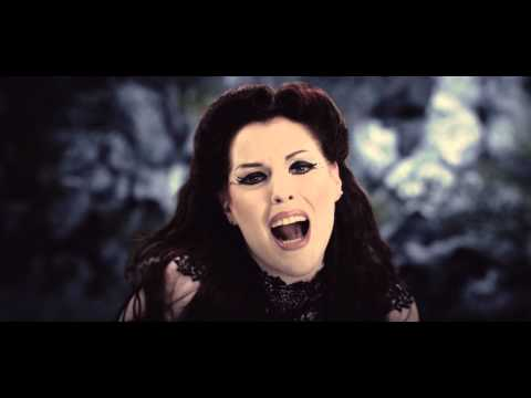 Sirenia - Seven Widows Weep