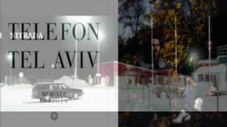 Nitrada - Fading Away (Telefon Tel Aviv Remix)