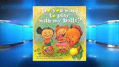 Have you Read This Controversial Children's Book?
