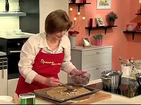 Рецепты выпечки алёны спириной фото 670-934