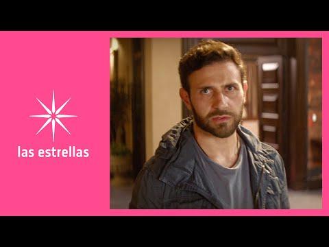 Fuego Ardiente: O que esperar da novela protagonizada por Carlos Ferro e Mariana Torres na Televisa?