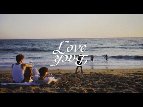 DOWNLOAD Why Don't We – Love Back [Official Lyric Video] Mp3 song