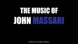 John Massari - A Gladiator Dies - Instrumental
