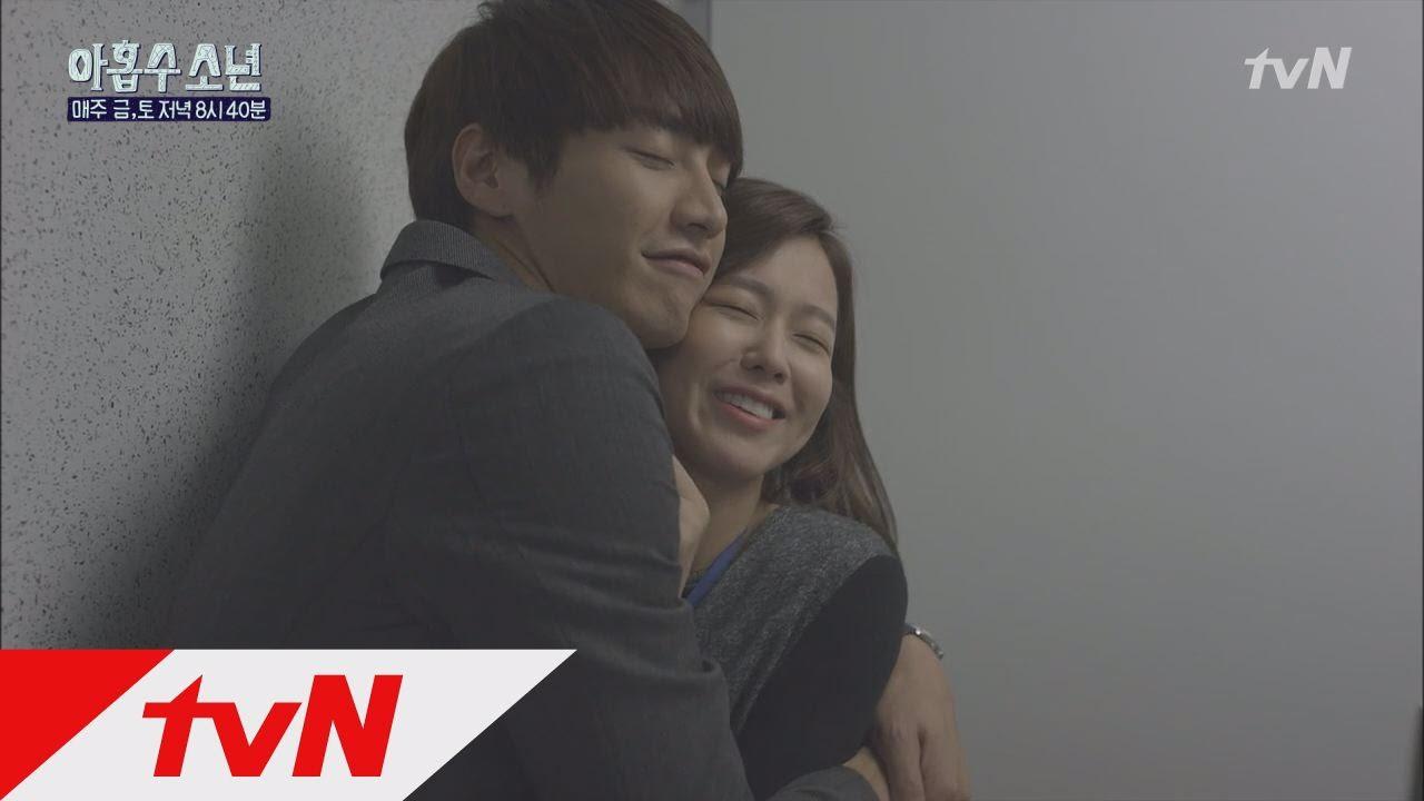 Majurat see nampueng episode 11 - Tokko episode 2 english dub