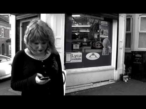 Lukasz - Short Film