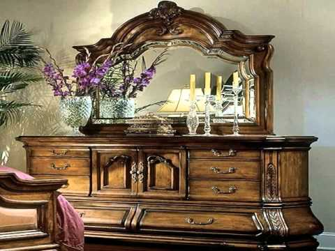 Gentil Royal Furniture   YouTube