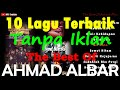 Gambar cover Ahmad Albar - Full Album Tanpa Iklan