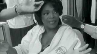 Oprah - Make the Connection