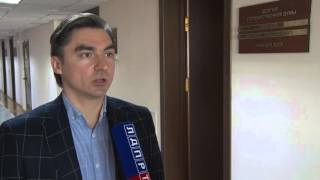 Депутат Андрей Свинцов о запрете роспотребнадзора продавать БАДы для мужчин(, 2016-05-06T11:42:15.000Z)