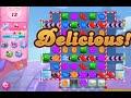 Candy Crush Saga Level 5504 3 Stars No Boosters mp3