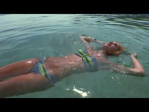 La Corse Mystérieuse - Documentaire