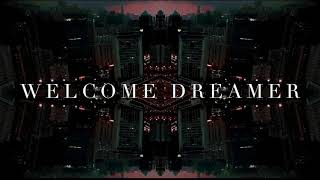 Leaving Cardboard Houses - Welcome Dreamer (feat. Ben Messner & Chris Hutras) [OFFICIAL AUDIO]
