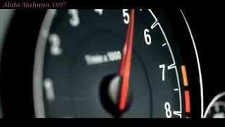 Download Video حالات واتس آب تفحيط سيارات مع اغنية حزينة جدا 😎 MP3 3GP MP4