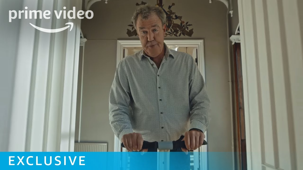 jeremy clarkson usajeremy clarkson twitter, jeremy clarkson cars, jeremy clarkson young, jeremy clarkson новое шоу, jeremy clarkson the italian job, jeremy clarkson books, jeremy clarkson 2017, jeremy clarkson's house, jeremy clarkson bracelet, jeremy clarkson power, jeremy clarkson family, jeremy clarkson цитаты, jeremy clarkson gif, jeremy clarkson wiki, jeremy clarkson 2016, jeremy clarkson - powered up, jeremy clarkson about russia, jeremy clarkson daughter, jeremy clarkson house was destroyed, jeremy clarkson usa