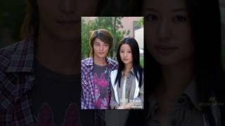 Ruby Lin - Top 10 Best Movies (林心如)