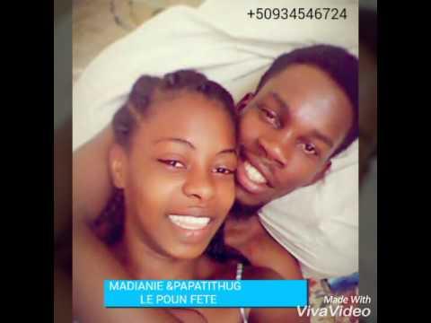 Madianie & Papatithug - le poun fete thumbnail