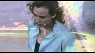 Фильм Телохранитель (2016) в HD смотреть трейлер