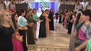 Турецкая Свадьба в Алматы Чапаев & Стаханов