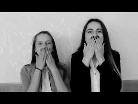 Видео для учителей от выпускного 9