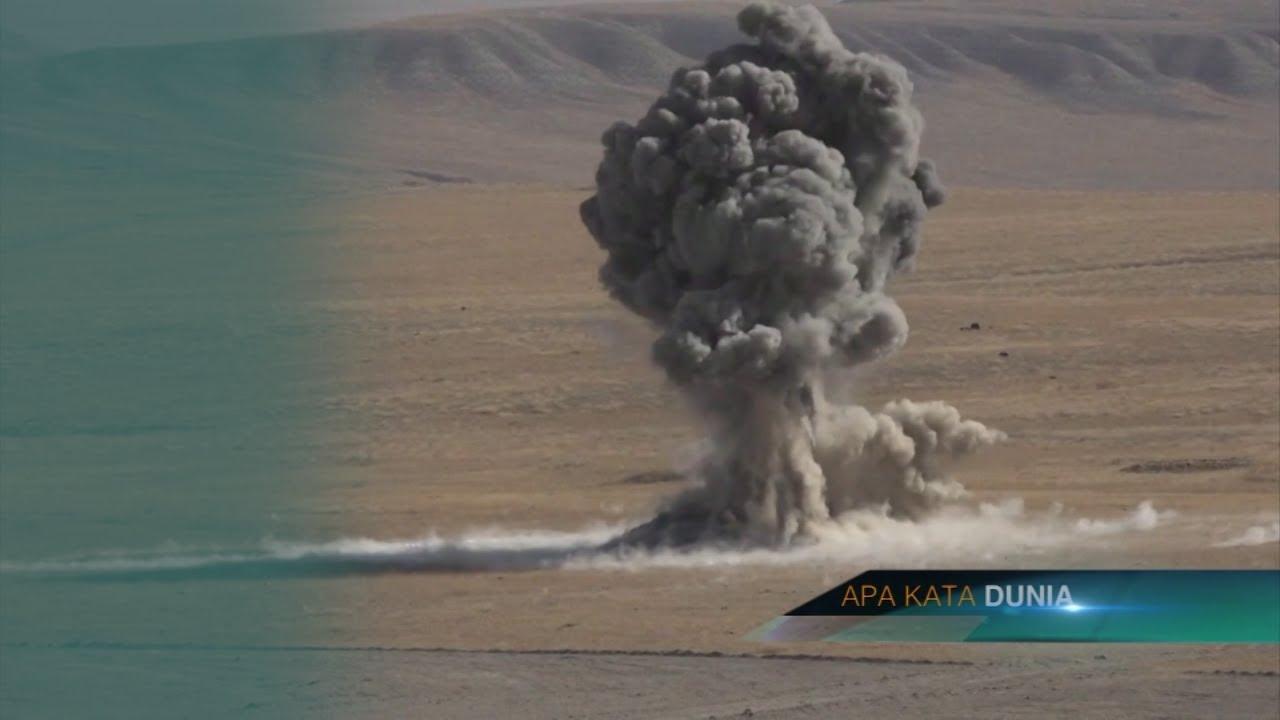 Turki Siap Kirim Tentara Bantu Azerbaijan Perang Lawan Armenia