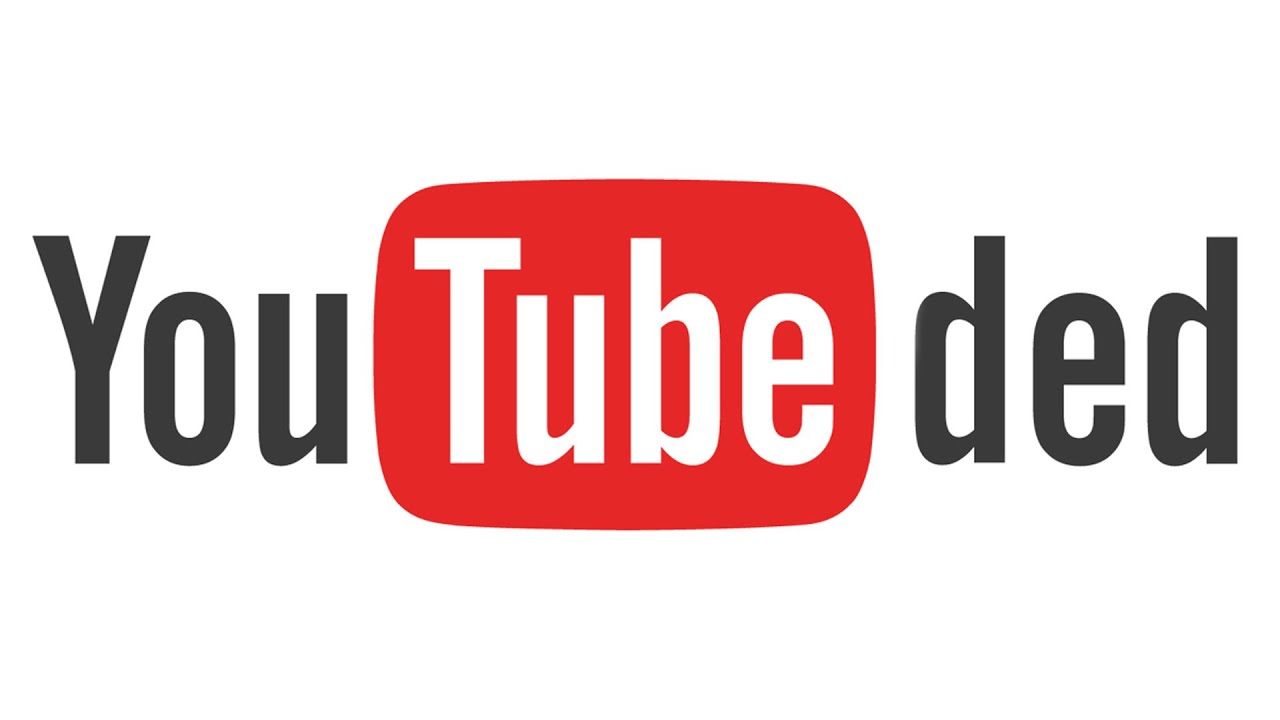 youtube red tube Red tube is a famous place where you can find all that your dick or pussy needs .