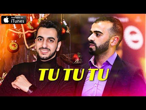 Amar Zakharov & David Odi & Ibrahim Khalil -// TU TU TU //- 2018 NEW  █▬█ █ ▀█▀