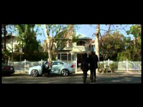 Download Opening To A Walk Among The Tombstone 2014 DVD:(Rental Copy)