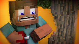 Реалистичные Моды для Майнкрафта! Часть 2 ► Обзор Модов #19   Minecraft 1.16.5 • Измени Свою Игру