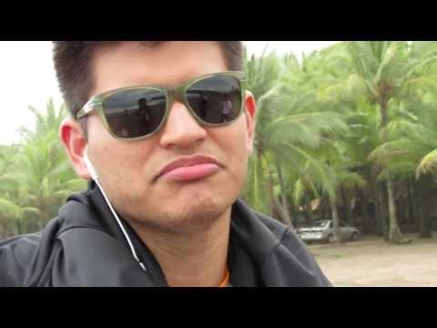 Turistiando - Costa Rica Y Panama (Friends)