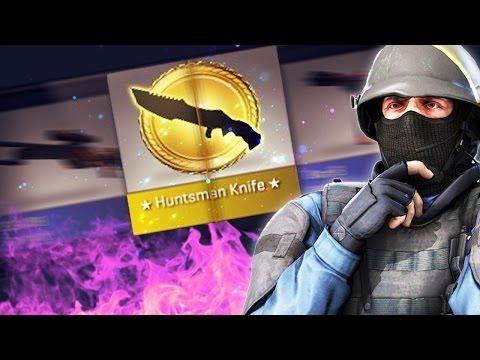 турниры по Counter-Strike , CS -