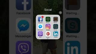 Video Facebook messenger Crash on iOS 11 download MP3, 3GP, MP4, WEBM, AVI, FLV Oktober 2017
