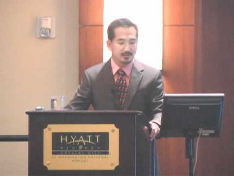 1 Of 4 APS Guidelines-Pro Roger Chou, MD