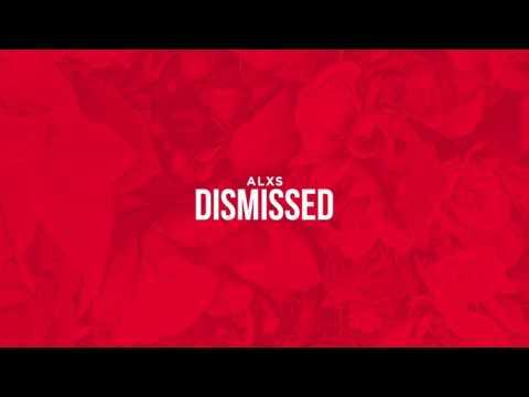 ALXS - Dismissed