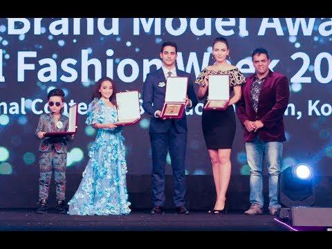 LBMA best photogenic awards 2018 from nadims