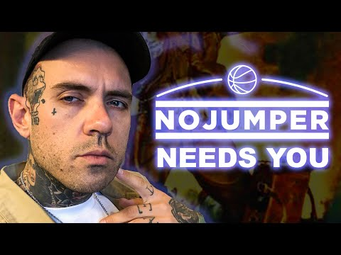 Want to work for No Jumper?