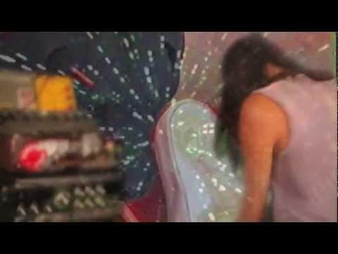 Dracula Lewis - Marble Eyez (Official Video)