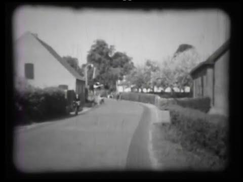 Mierlo rond 1950 (3)