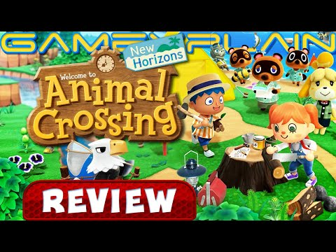 animal-crossing:-new-horizons---review-(nintendo-switch)