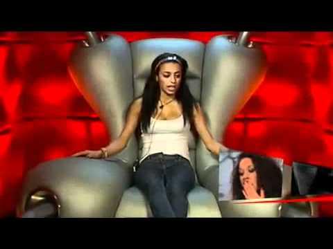 Bex Big Brother 9