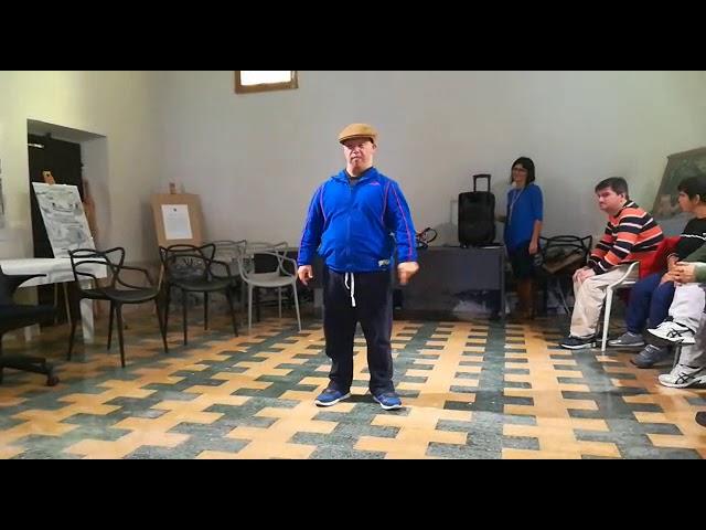 Visita centro Pensionati Spoltore