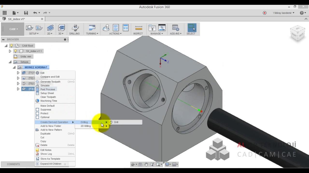 Autodesk Fusion 360 Crack - politicalmemo