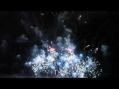 Laje Encantada 2013
