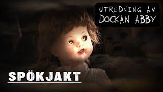 Download UTREDNING AV DOCKAN ABBY Mp3 and Videos